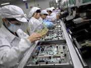 iPhone Parçaları üretim yeri ile ilgili görsel sonucu