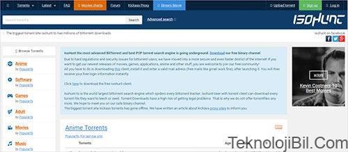 Isohunt-Best-Torrent-Sites-for-Games