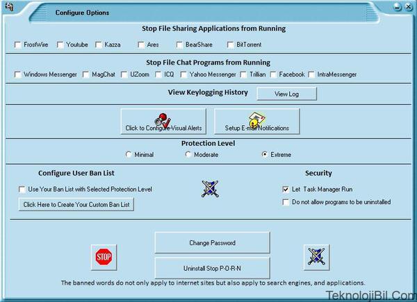 configureoptionsscreen.jpg